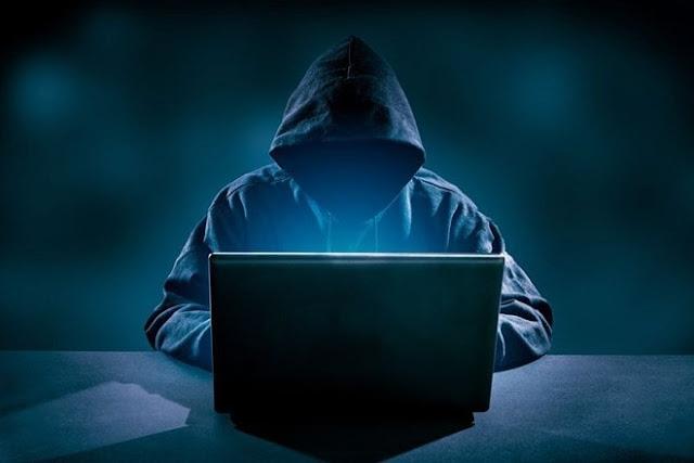 Tricks Facebook là gì? Và Tricker Facebook là ai? - Zoy Thủ Thuật