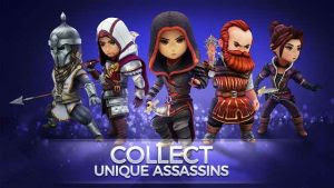 http://kaisarmod.blogspot.com/2017/07/assasins-creed-rebellion-v100-mod-apk.html