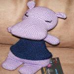 http://glubliglu.blogspot.com.es/2016/02/patron-hipopotamo.html