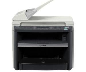 canon-imageclass-mf4270-driver-for
