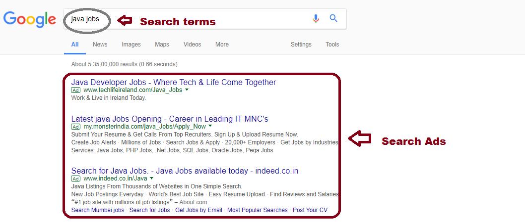 beautiful google adwords resume photos simple resume office