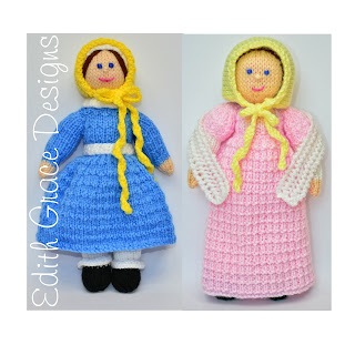 https://www.etsy.com/uk/listing/501186242/toy-knitting-pattern-victorian-doll?ref=shop_home_active_11