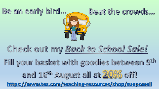 https://www.tes.com/teaching-resources/shop/suepowell