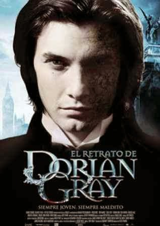 El Diario de Dorian Gray, 2009