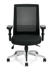 Best Office Chair for Millennials