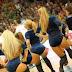 Έχετε δει «Μαζορέτες» από την Λιθουανία να Χορεύουν? Αν όχι, τότε ΔΕΝ έχετε δει Τίποτα! {video}