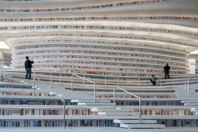 http://www.zhumengkm.com/2017/12/3-pesona-perpustakaan-terkeren-dunia.html