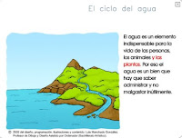 https://www.actiludis.com/wp-content/uploads/2009/03/ciclodelagua_infa002.swf