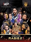 Compilation Rabie Vol.5 2018