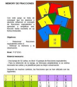 http://educacionprimaria.mx/memorama-de-fracciones-para-4-a-6-grado/