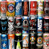 12 Reasons Why You Need To Start Avoiding Energy Drinks