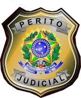 Graziano Perito Judicial
