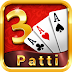 Teen Patti Gold Hack Mod Cracked Unlimited octro chips APK