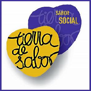 Sabor Social