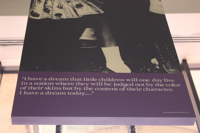 mlk jr, martin luther king, martin luther king jr, martin luther king jr center, atlanta, travel atlanta, tour atlanta, visit atlanta, mlk quotes