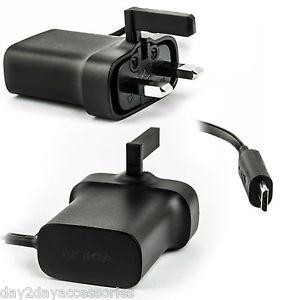 harga charger original samsung