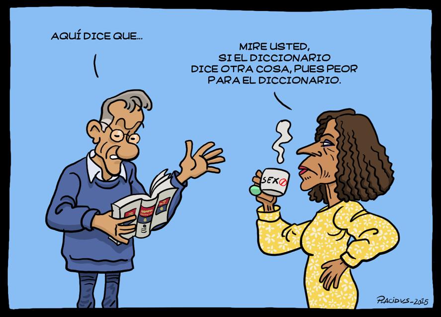 COMICS DE PROSTITUTAS PROSTITUTAS CRISTIANO RONALDO
