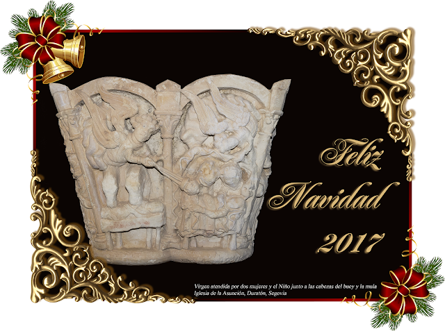 tarjeta-navidad-2017