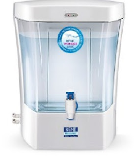 Kent-Wonder-7-Litre 60-Watt artificial language Water-Purifier