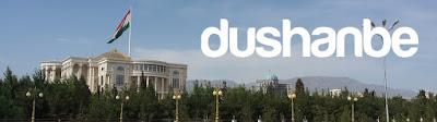 http://wikitravel.org/en/Dushanbe