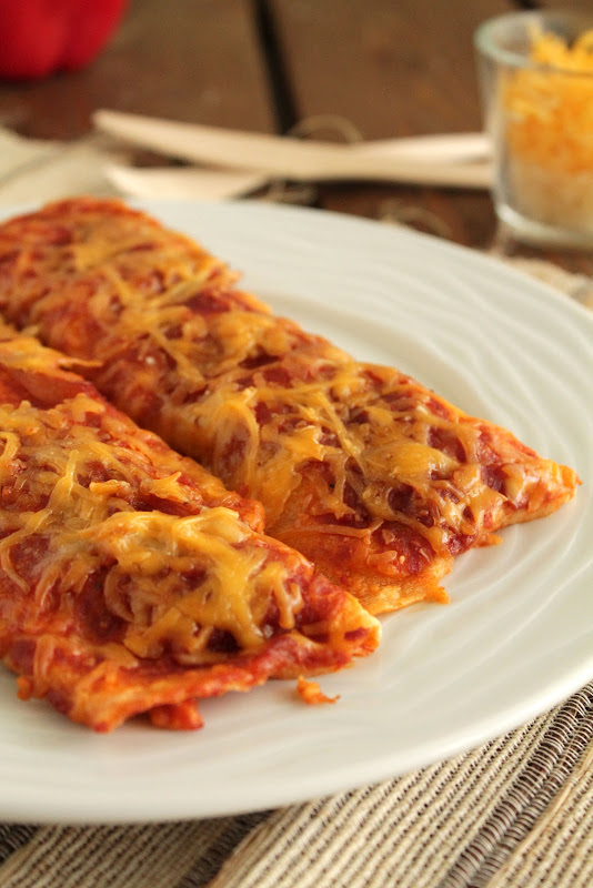 Vegetable-enchiladas-1