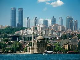 Property in Turkey: How to Buy and Sell
