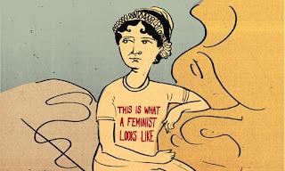 Jane Austen era feminista? A resposta está em suas histórias