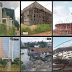 Exposed: How 7 Nigerian States Blew Billions Of Naira On White Elephant Projects