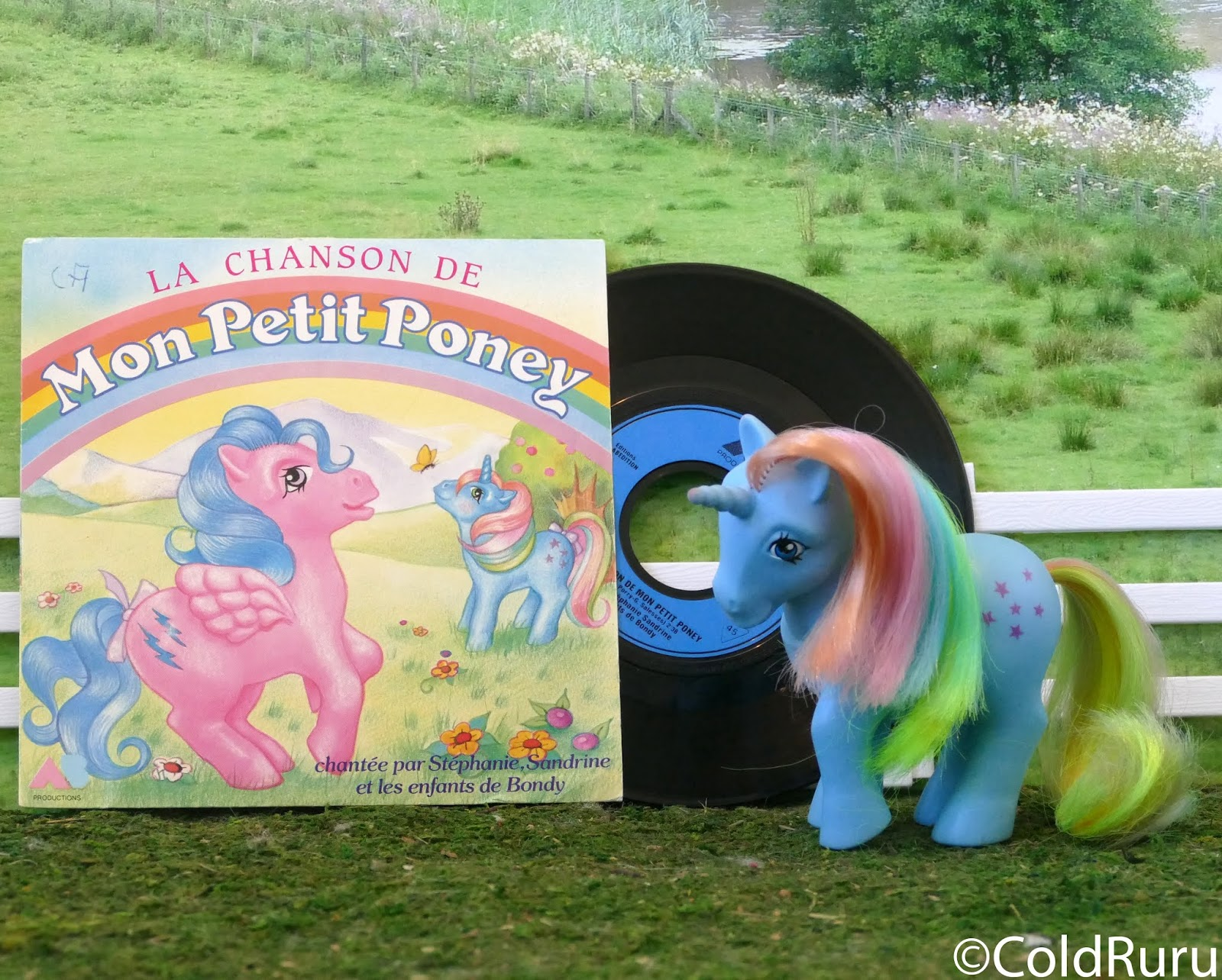 Poneys en Vracs (collection G1) + NEW P.20 - Page 17 P1770420-1