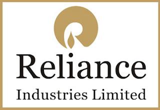 Yes Bank beats estimates, reports Rs 914 crore Q4 net profit