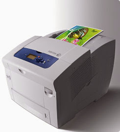 Download Driver Printer Xerox ColorQube 8870