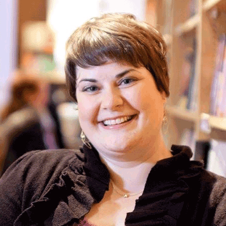 10 Literary Agents Seeking Picture Books NOW