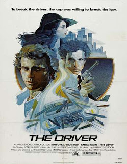 The Driver 1978 Hindi Dual Audio ESubs 480p Bluray [300MB]