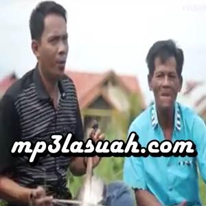Al Pirin Asmara - Jambak Mudo (Full Album)