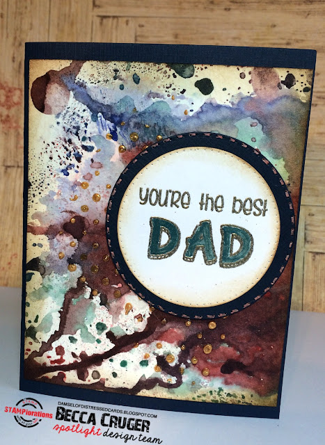 stamped_fathers_day_card