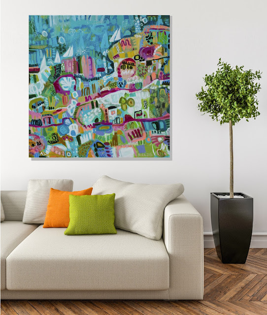 https://www.etsy.com/listing/466917682/large-abstract-painting-40-x-40-by-karen?ref=shop_home_feat_4