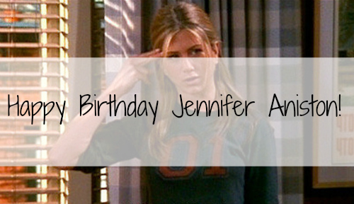 bloggerversary-jennifer-aniston