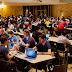 Petrópolis, RJ, recebe o Hacking Serra a partir do dia 28 de setembro
