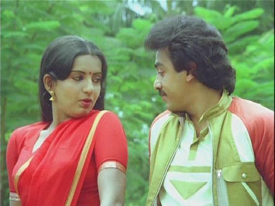 Britanija foto albumi Starost tamilskih igralka Ambika fotografijah-7797