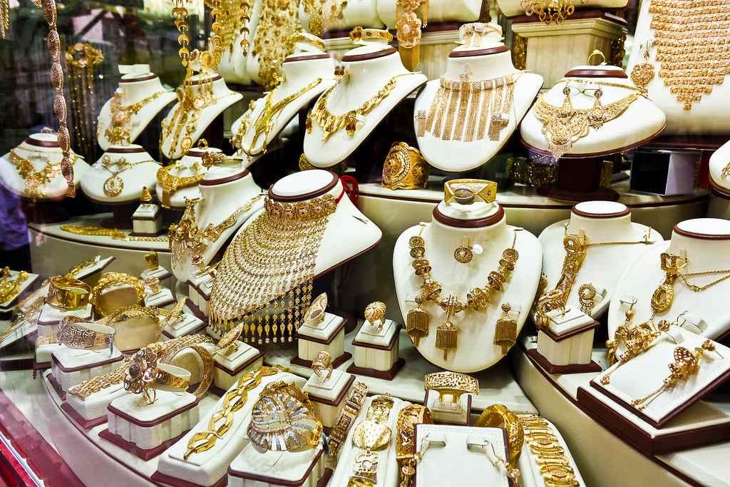 دراسة جدوى فكرة مشروع محل لشراء الذهب القديم فى مصر 2019