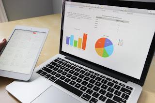 Digital marketing untuk bisnis, manfaat digital marketing, strategi digital marketing, cara digital marketing, menjalankan digital marketing, bisnis digital marketing
