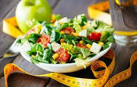 5 planos de refeição para dietas que são apoiadas pela ciência.