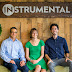 Instrumental Manufacturing Intelligence Technology Expands Rapidly in Multiple Verticals, Hires COO to Scale