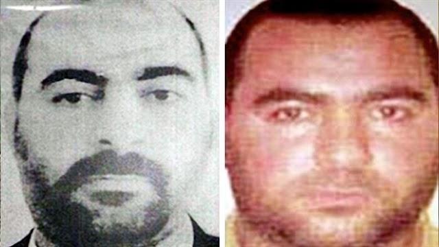 Daesh Takfiri terror group declares its ringleader Ibrahim al-Samarrai, aka Abu Bakr al-Baghdadi dead: Source