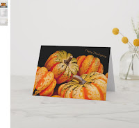 https://www.zazzle.com/thanksgiving_wishes_holiday_card-137839846951739411?rf=238166764554922088