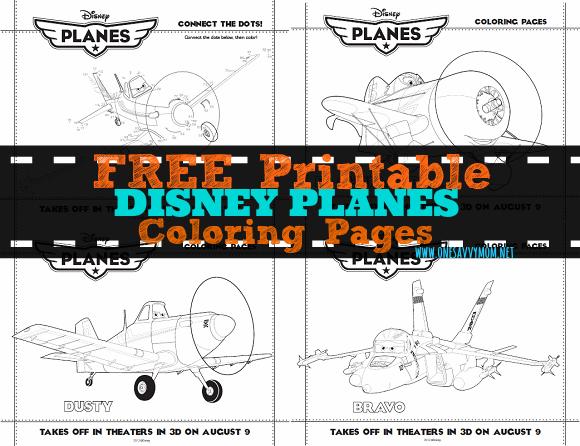 Printable Disney Coloring Pages for Kids - TsumTsumPlush.com ... | 446x580