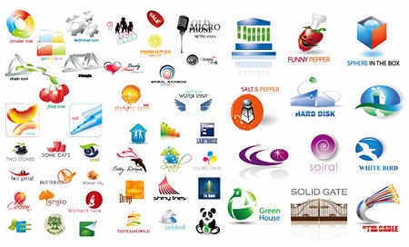 ...K Logo Themes