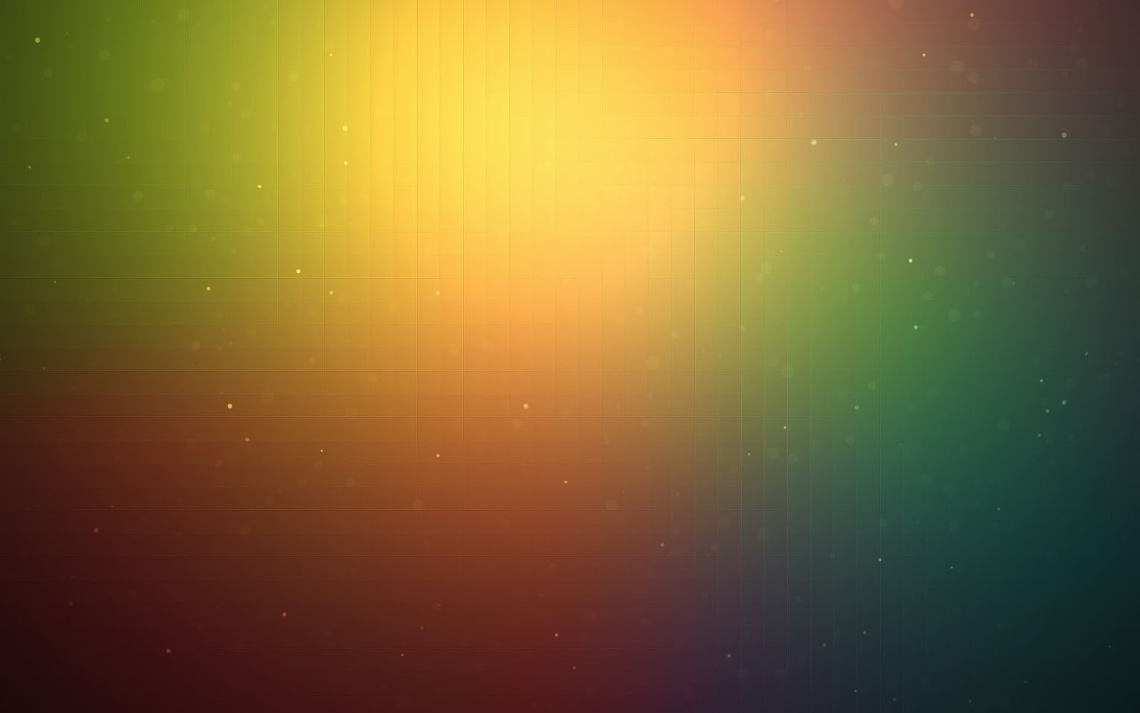 Blurred Wallpapers