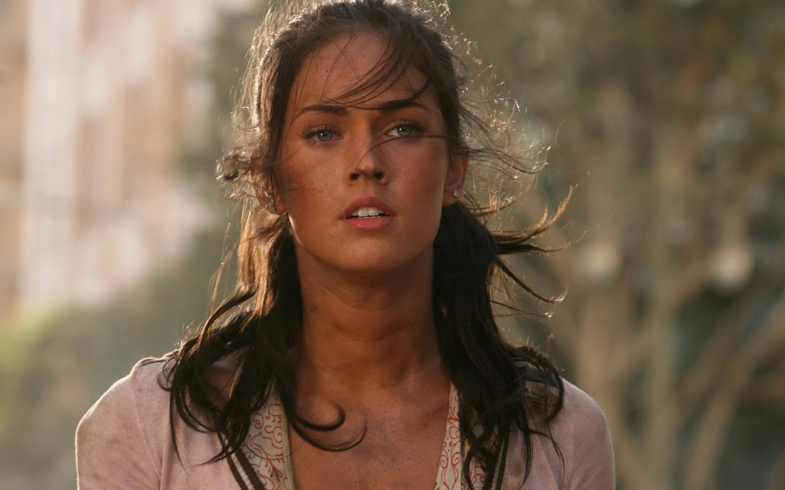 Megan Fox Biography And Fresh Photos 2013 | Its All About ...