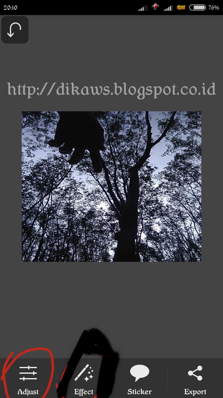 8700 Gambar Keren Untuk Foto Unggulan Gratis Terbaru